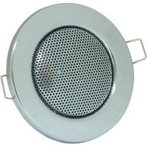 Mini haut-parleur encastrable