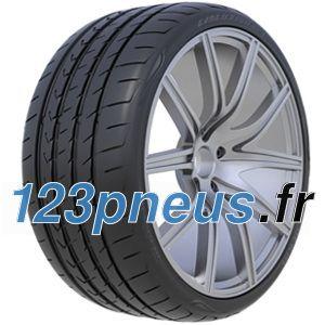 Federal 245/40 R18 97Y Evoluzion ST-1 XL