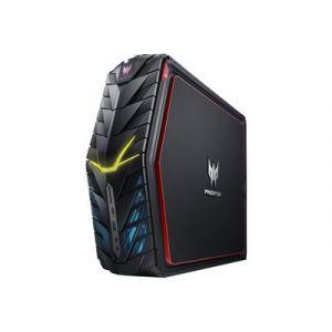 Acer Predator G1-710 (DG.E03EF.017) - Core i5-6400 2.7 GHz