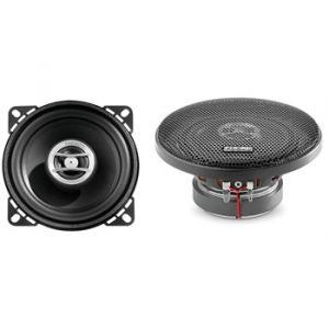 Focal 2 haut-parleurs Auditor RCX-100