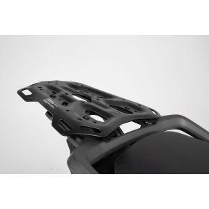 Sw-motech Porte-bagages ADVENTURE-RACK noir Triumph Tiger 1200 Explore