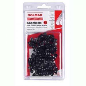 Dolmar 484/064 K23 (958.484.064)