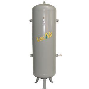 Lacme 491600 - Cuve verticale 500 litres