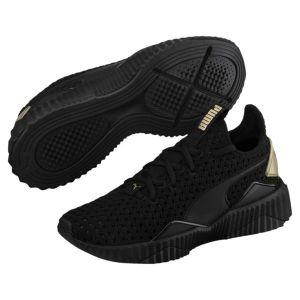 Puma Chaussures defy