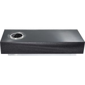 Naim audio Enceinte sans fil MU-SO 2