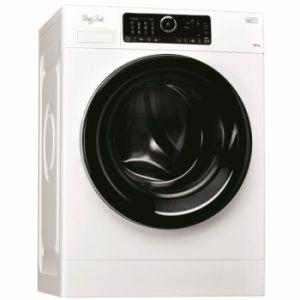 Whirlpool FSCR12440 - Lave linge frontal 12 kg