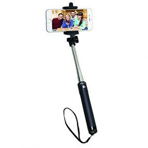 PNY Perche Selfie Bluetooth Wireless