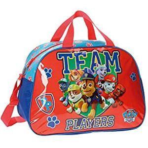 Travel Bag 40 cm 4883251 Next Door
