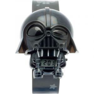 Bulbbotz Montre Dark Vador Star Wars