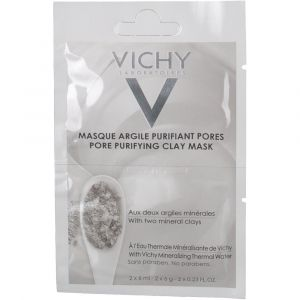 Vichy Purete - Masque purifiante 1 sachet