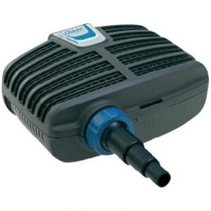 Image de Oase 51102 - Pompe de bassin submersible Aquamax Eco Classic 11500