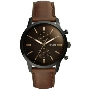 Fossil Montre Homme FS5437