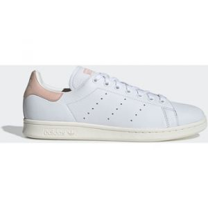Adidas Chaussures Chaussure Stan Smith blanc - Taille 42,44,46,40 2/3,41 1/3,42 2/3,43 1/3,44 2/3,45 1/3,46 2/3,47 1/3,48,48 2/3,49 1/3