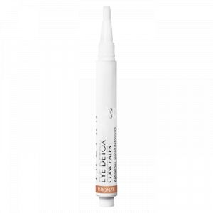 Talika Eye Detox Concealer - Maquillage et Soin Anti-cernes - Bronze