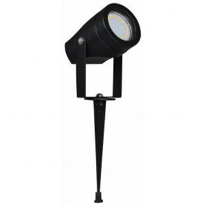 Luxform Lampe LED de jardin Esperance 12 V
