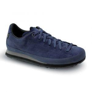 Scarpa Casual Margarita Goretex - Blue / Cosmo - Taille EU 48