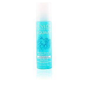 Revlon Equave Instant Love - Soin démêlant hydro nutritif - 200 ml
