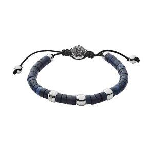 Diesel Bijoux Homme Bracelet DX1122040