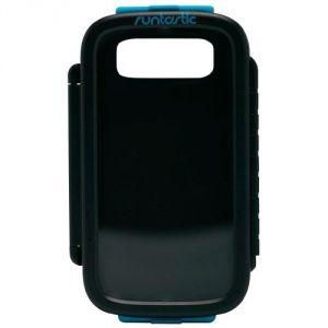Runtastic RUNCAA1B - Coque de protection pour iPhone