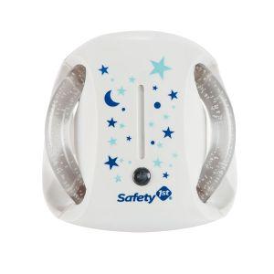 Safety 1st Veilleuse bébé automatique