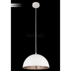 Globo Lustre lampe suspension mosaïque argentin éclairage luminaire plafond chambre