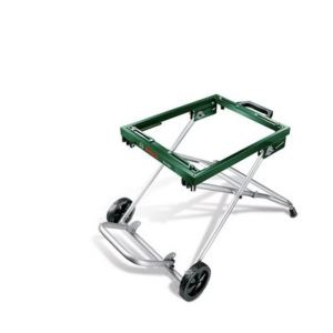 Bosch PTA2000 - Table de travail roulante
