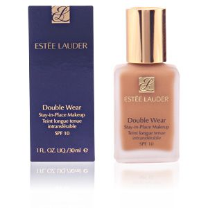 Estée Lauder Double Wear 4N2 Spiced Sand - Teint longue tenue intransférable SPF 10