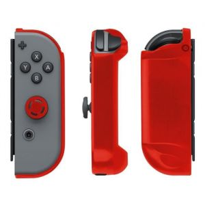 Image de PDP Kit de Protection Joy-Cons Switch