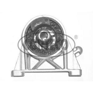 Corteco Support moteur 21652325