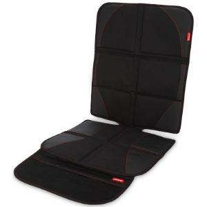 Diono 40241 - Protection intégrale de siège de voiture Ultra Mat
