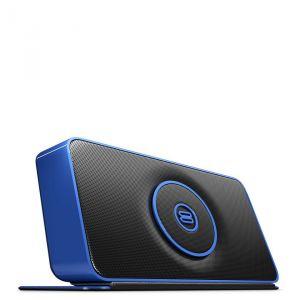 Bayan Audio Soundbook GO - Enceinte Bluetooth NFC