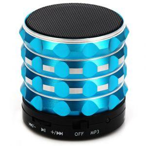 K2 - Haut-parleur sans fil Bluetooth 2.1