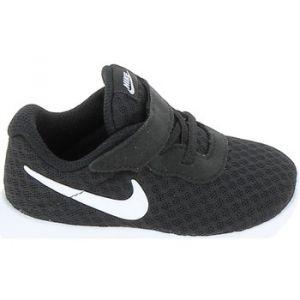 Nike Tanjun BB Noir Blanc 818383-001