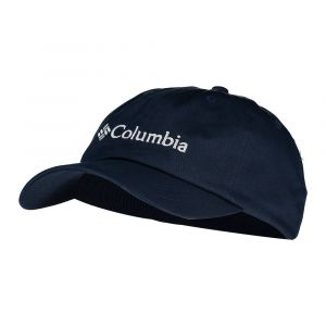 Columbia Roc II Cap, Bleu - Taille One Size