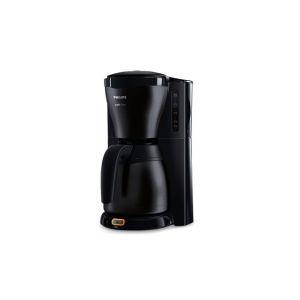 Philips HD7547 - Cafetière filtre isotherme