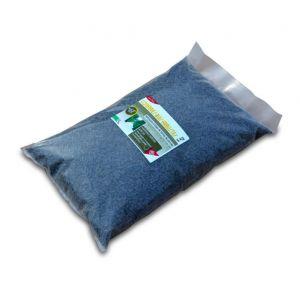 Agro Sens Fertilisant buis conifères haies à base de farine de plumes. 5 kg