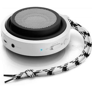 Image de Philips BT2000 - Enceinte portable Bluetooth