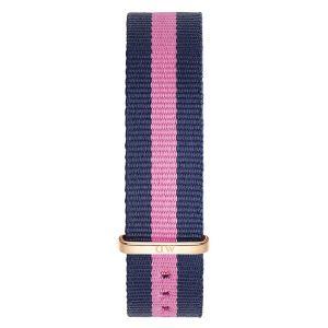 Daniel Wellington 0705DW - Bracelet pour montre Winchester