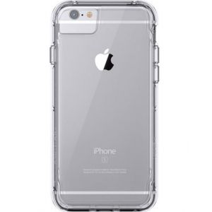 Griffin GB42316 - Coque de protection pour iPhone 7 Plus