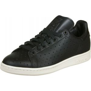 Adidas Stan Smith chaussure noir 36 2/3 EU