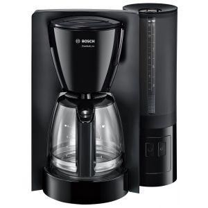 Bosch TKA6A043 - Cafetière filtre