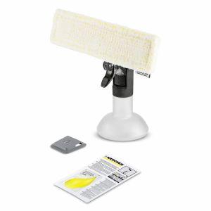 Kärcher 2.633-129.0 - Flacon pulvérisateur Set Premium