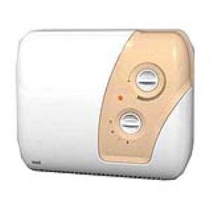 Ewt BF120TLS - Chauffage soufflant salle de bains 2000 Watts