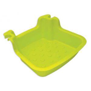 Piscine pediluve comparer 9 offres for Echelle piscine gifi