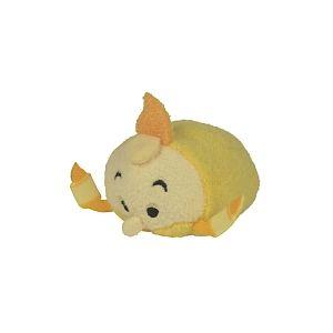 Nicotoy Peluche Tsum Tsum Disney La Belle et La Bête Belle