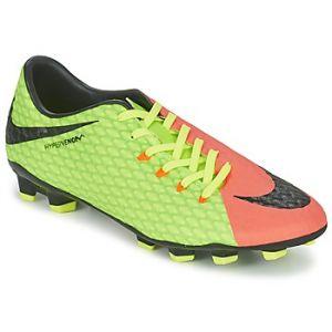 Nike Chaussures de foot HYPERVENOM PHELON III FIRM GROUND