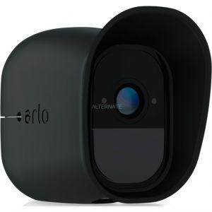 NetGear Arlo Pro - Pack de 3 Housses Camouflage pour Caméra Arlo Pro (VMA4000-10000S)