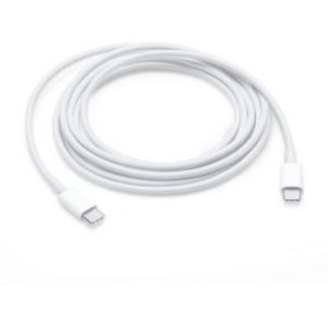 Apple MLL82ZM/A - Câble USB type C USB-C 2m