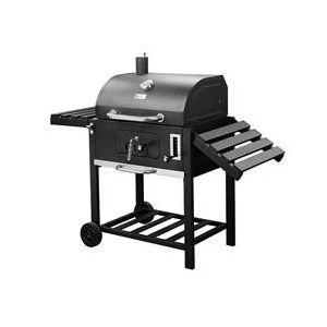 Barbecue charbon avec couvercle comparer 88 offres - Barbecue a charbon avec couvercle ...
