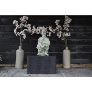 Ubbink Kit statue aquatique AA Shanghaï LED